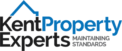 Kent Property Experts